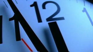 web - daylight saving time 11-13