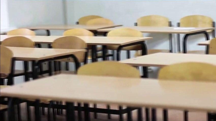 Aula-escuela-vacía-genérica