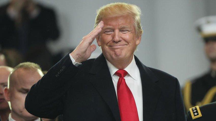 09/09/2020 10:38 (UTC) Crédito: EFE Fuente: EPA Autor: JUSTIN LANE Temática: Arte, cultura y espectáculos » Espectáculos (general) » Premios Política » Asuntos exteriores Un parlamentario noruego ha propuesto al presidente de EE.UU., Donald Trump, como candidato al Premio Nobel de la Paz de 2021 por su apoyo al acuerdo entre Israel y Emiratos Árabes Unidos.