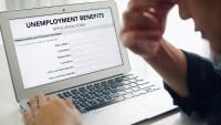 Seguro por desempleo:  peticiones semanales caen a cifra más baja durante la pandemia