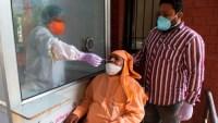 Coronavirus en el mundo: la cifra de contagios pasa los 44 millones