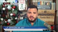 La Opinión de Jay