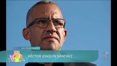 Comisionado del PNP asegura que Edgardo Cruz ganó la alcaldía de Guánica por 9 votos