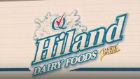 Retiran leche con chocolate de Hiland Dairy por posible contaminación con desinfectante
