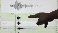 Fuerte terremoto de 6.4 grados de magnitud sacude partes de Argentina