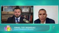 Sigue la pelea en Guánica: alegan que 38 votos se contaron dos veces