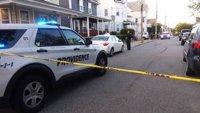Rhode Island: al menos ocho personas fueron baleadas en la ciudad de Providence