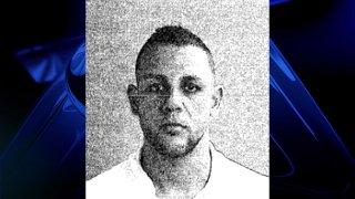 Víctor Soto Méndez, de 38 años