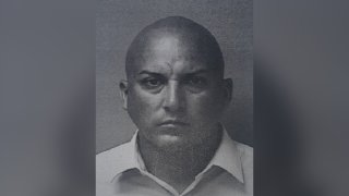 Carlos Pillot Rodríguez de 31 años