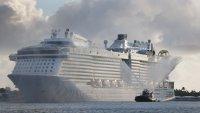 Tribunal federal levanta las reglas de los CDC para cruceros con sede en Florida