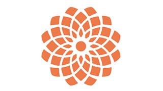 Logo del Instituto de Neurociencia Cognitiva