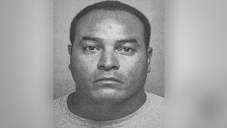 Miguel A. Ortiz Quintero de 39 años