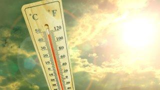 Emiten advertencia por calor excesivo para 14 condados de Arizona