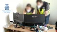 Desde EEUU a España: lo acusan de hackear cámaras de 70 familias para grabar niños desnudos