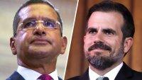 Gobernador entiende que credibilidad de Rosselló como delegado congresional no está afectada