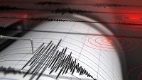 Reportan terremoto de 6.5 de magnitud cerca de la costa de Nicaragua