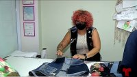 """El impacto ambiental del """"fast fashion"""" y cómo diseñadores intentan combatirlo"""