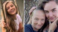 Autoridades: Brian Laundrie, prometido de Gabby Petito, está desaparecido