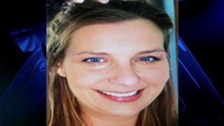 Monika Kiley Shields, de 40 años