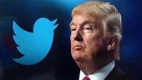 Juez rechaza demanda de Trump contra Twitter y ahora deberá tramitarse en California