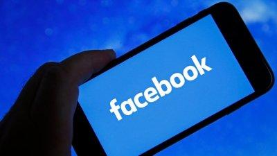 Los métodos que más utilizan en redes sociales para engañarte