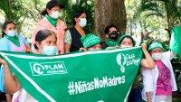 Violación y embarazo de niña de 11 años: estallan las protestas en Bolivia