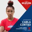 carla-cortijo