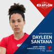 daylen-santana