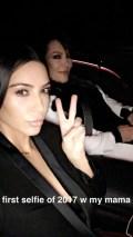 Kim-Kardashian-lip-piercing-001