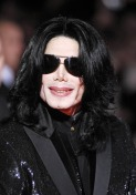 Michael-Jackson-Shutterstock