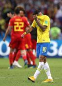 775137998HE00346_Brazil_v_B