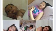 TLMD-kentucky-shelbyville-abuela-mata-a-nieta-con-paralisis-cerebral-se-suicida-