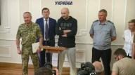 ucrania-tlmd-vivo-09