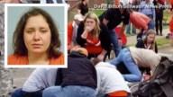 Mujer-presuntamente-ebria-arrolla-multitud-oklahoma-portada