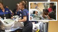 PRINCIPAL-foto-de-mujer-embarazada-con-derrame-cerebral-mesa-az