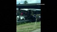 accidente-bus-carolina-norte-1