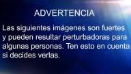 advertencia-warning-000000453