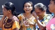 Atentados en Sri Lanka: quiénes fueron los atacantes