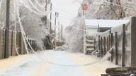 El mal tiempo acecha el centro y norte de EEUU