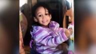 Búsqueda de niña desaparecida termina de forma horrenda