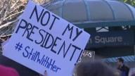 protesta-contra-trump-nueva-york-1