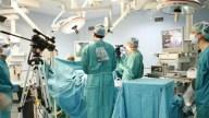 quirofano-cirugia-operacion-generica