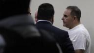 El Salvador: nueva acusación contra el expresidente Funes
