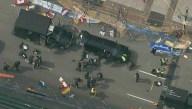 tlmd_bostonexplosion6