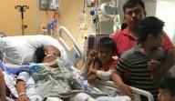 2-Nuevas-Mujer-con-derrame-cerebral-en-Mesa-Arizona-Embarazada-piden-ayuda-rosalba-renteria