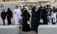 TLMD-arabia-saudi-saudita-mujeres-por-primera-vez-permitidas-entrar-a-estadio-de-futbol-EFE-636513872253364361w