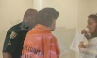 boy-scouts-arrestado-010