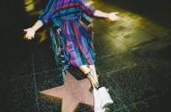 Lauren-Wasser-pierde-pierna-por-sindrome-shoick-toxico-02