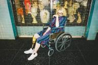 Lauren-Wasser-pierde-pierna-por-sindrome-shoick-toxico-01