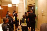 TLMD-Panama-Trump-Hotel-Ocean-Club-EFE-636558758294753511w